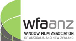 Window Tint association