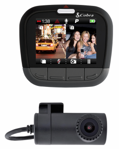 Car Dash cameras perth