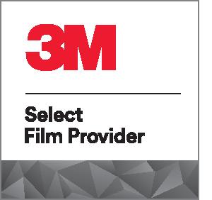 3M Select Film Provider