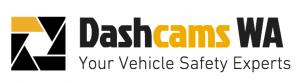 Dash Cams WA