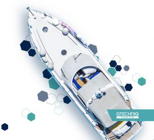 Gtechniq marine paint protection copy