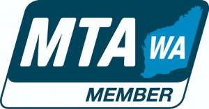 The Motor Trade Association of WA