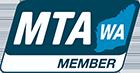Motor Trade Association WA